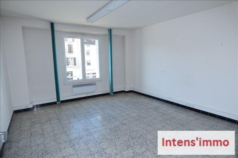 Vente appartement Romans sur isere 70000€ - Photo 3