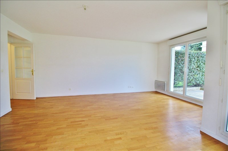 Sale apartment Croissy sur seine 440 000€ - Picture 3