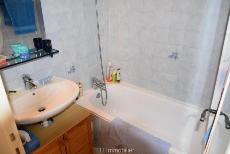 Vente appartement Sainte maxime 119500€ - Photo 6
