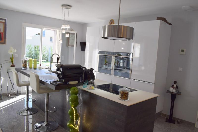 Продажa дом Callian 546000€ - Фото 13