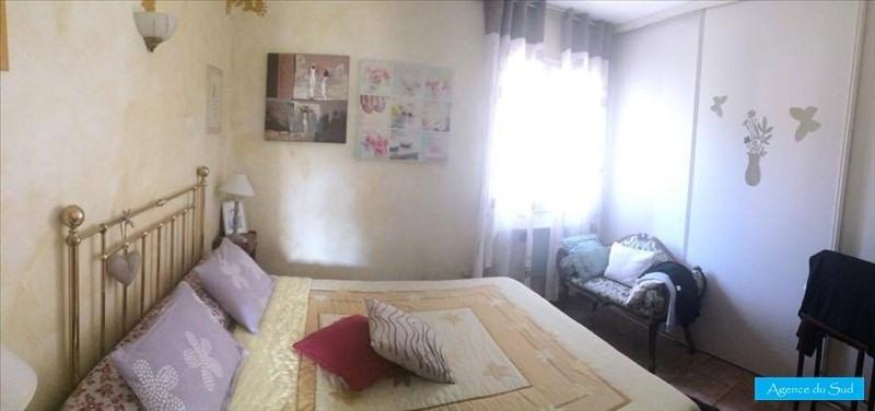 Vente maison / villa Auriol 315000€ - Photo 7