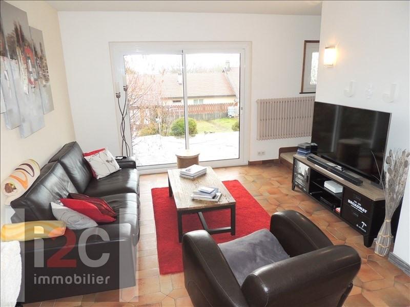 Vente maison / villa St jean de gonville 549000€ - Photo 3