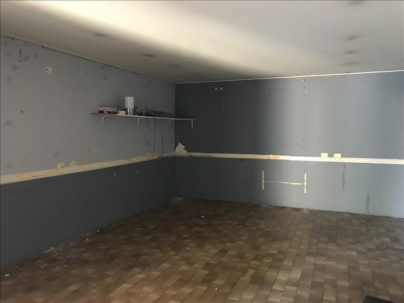 Sale empty room/storage Salon de provence 366000€ - Picture 3