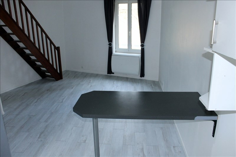 Location appartement Herouville 650€ CC - Photo 2
