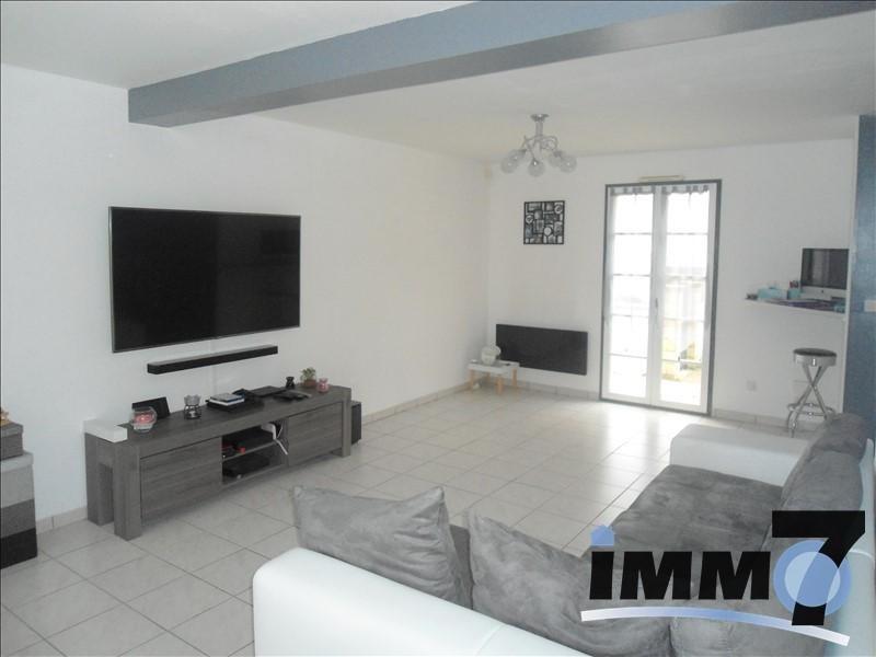 Sale house / villa La ferte sous jouarre 259000€ - Picture 3