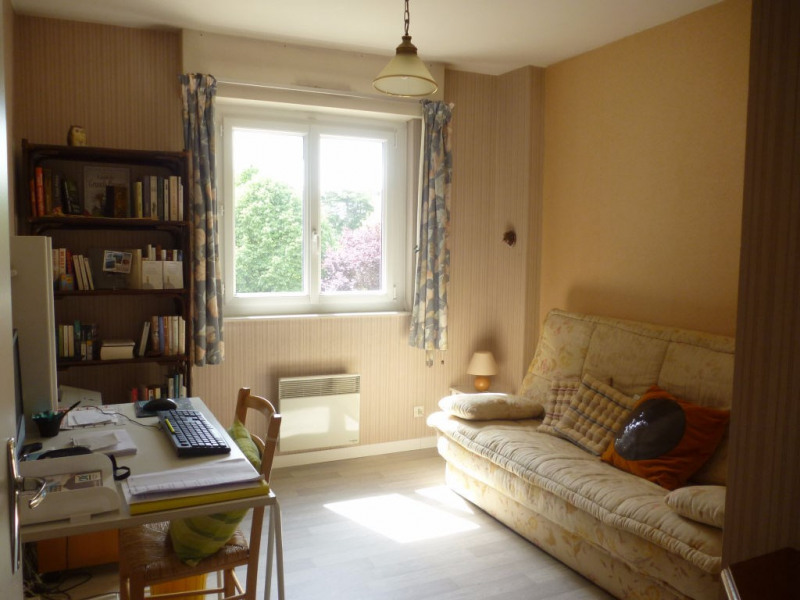 Sale apartment Nantes 207 000€ - Picture 4