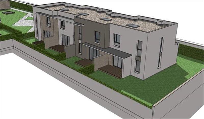 Vente maison / villa Toulouse 285000€ - Photo 7