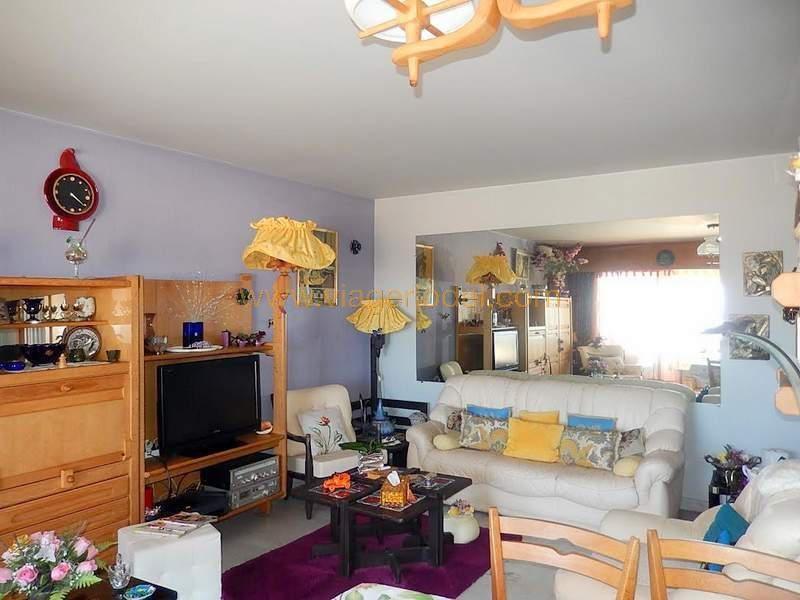 apartamento Roquebrune-cap-martin 130000€ - Fotografia 6
