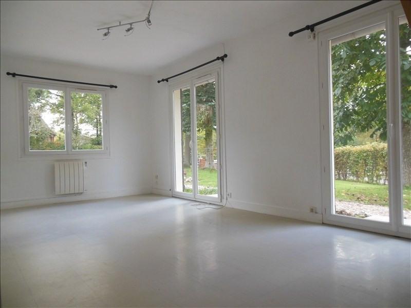 Vente maison / villa Ymare 179000€ - Photo 3