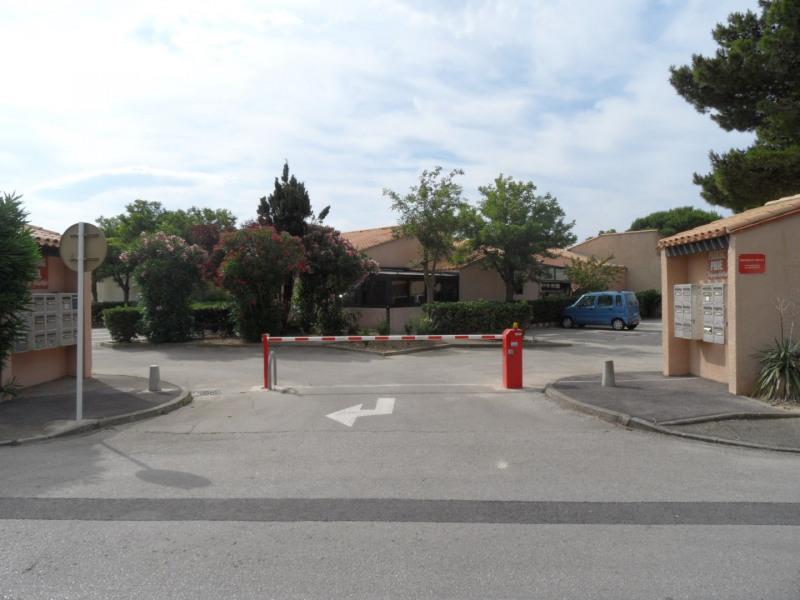 Location vacances maison / villa Port leucate 611,56€ - Photo 10