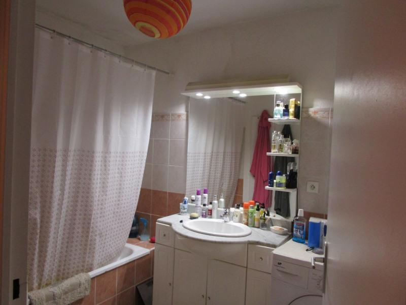 Location appartement Ondres 695€ CC - Photo 4