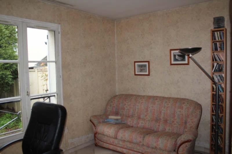 Sale house / villa Houilles 599000€ - Picture 11
