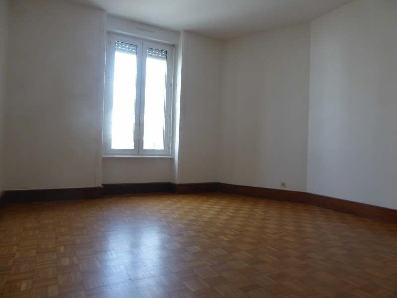 Vente maison / villa Douarnenez 139100€ - Photo 7