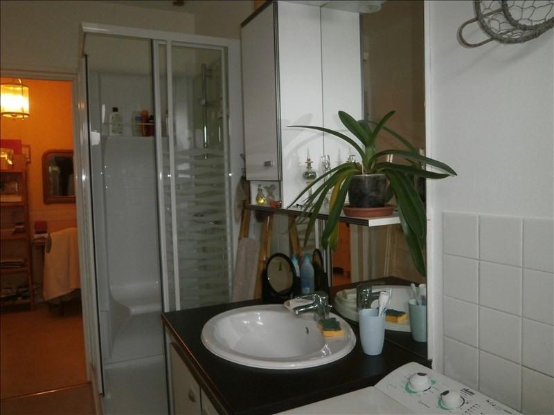 Vente maison / villa Plesse 123000€ - Photo 7