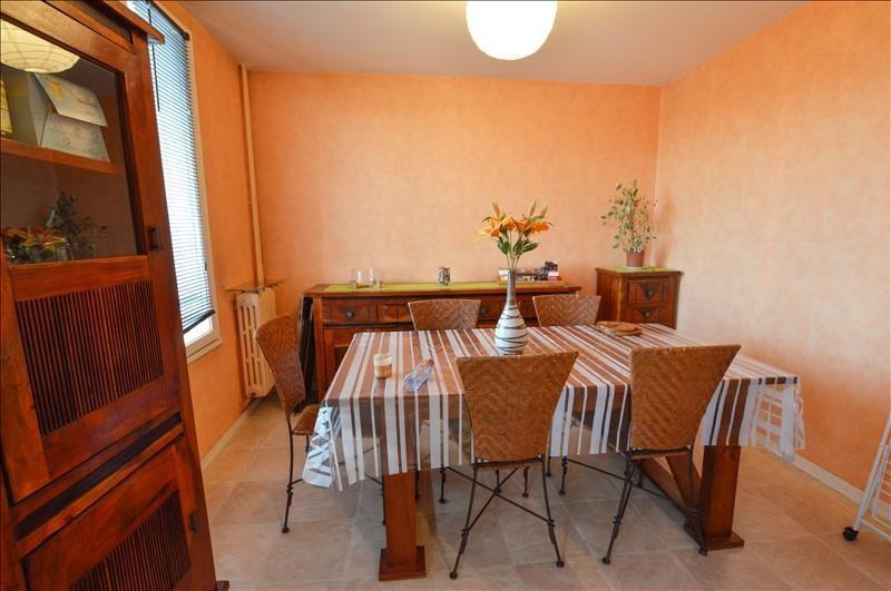 Sale apartment Billere 90470€ - Picture 2