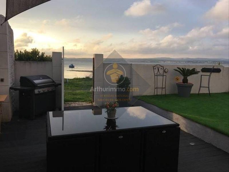 Sale house / villa Sete 495000€ - Picture 16