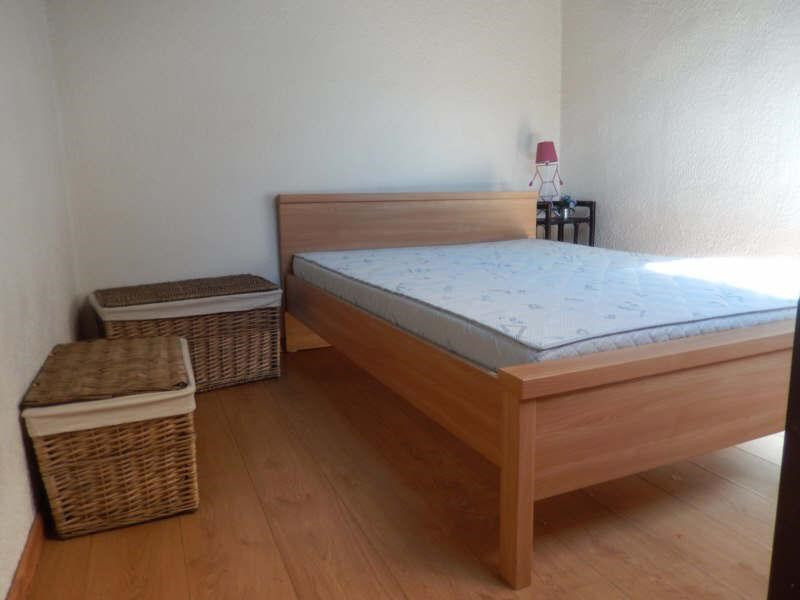 Location appartement Nimes 340€ CC - Photo 5