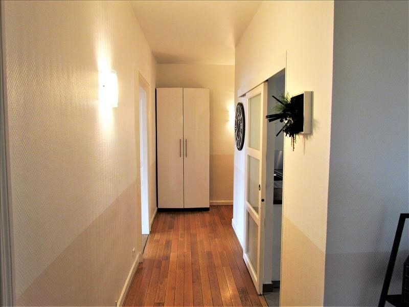 Vente appartement Strasbourg 418 700€ - Photo 3