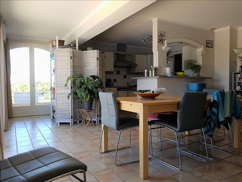 Deluxe sale house / villa Frejus 610000€ - Picture 4