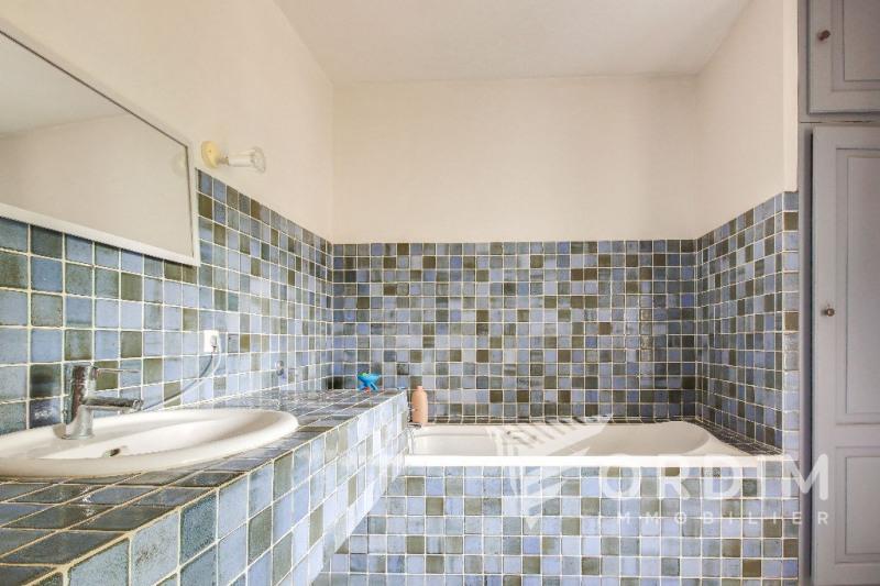 Vente maison / villa Pouilly sur loire 208000€ - Photo 11