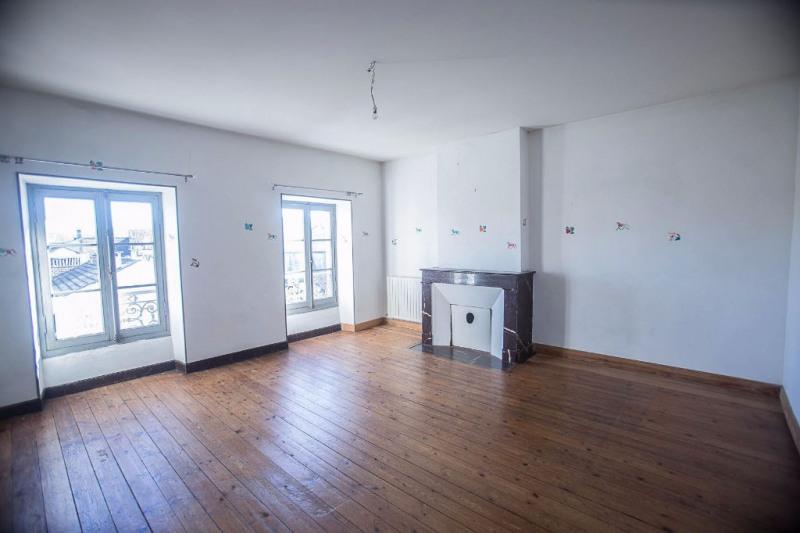 Vente maison / villa Aire sur l adour 225000€ - Photo 10
