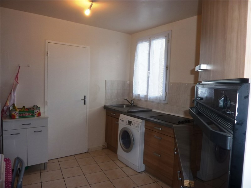 Location appartement Messy 875€ CC - Photo 4