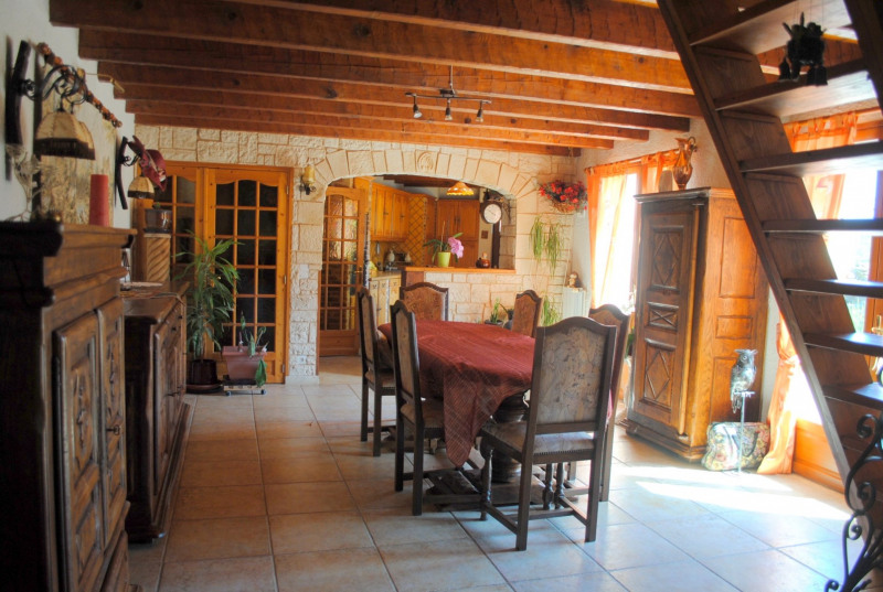 Vente maison / villa Callian 449 000€ - Photo 13