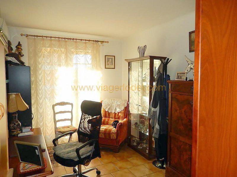 Viager appartement Roquebrune-cap-martin 170000€ - Photo 2