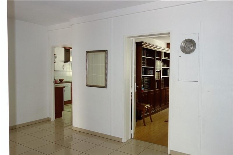 Vente appartement Strasbourg 426000€ - Photo 1