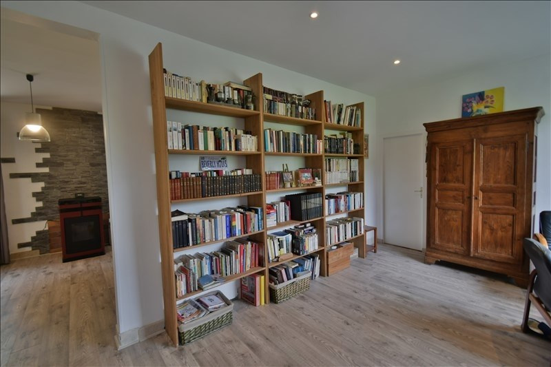 Sale house / villa Sevignacq meyracq 187000€ - Picture 3