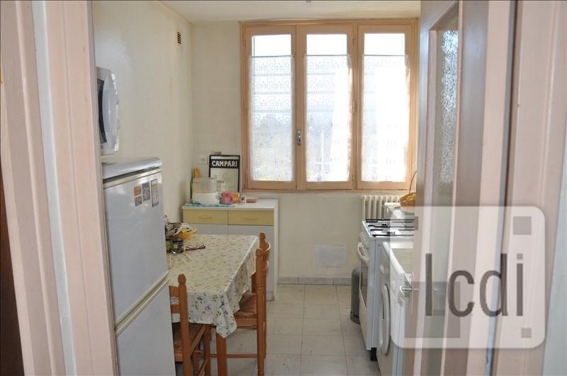 Vente appartement Montelimar 39000€ - Photo 3