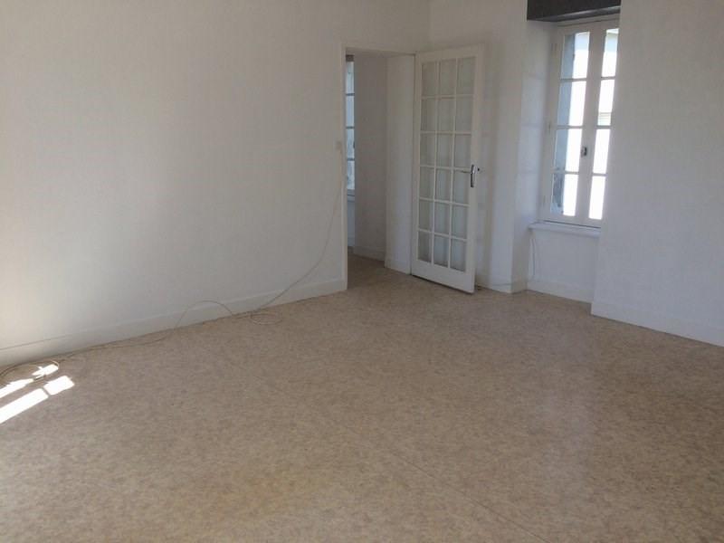 Location appartement Coutances 415€ CC - Photo 3