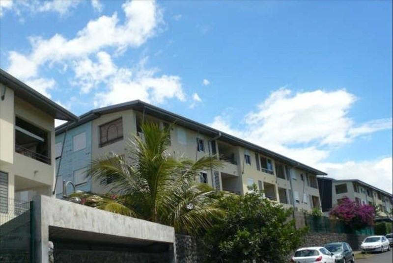 Sale apartment La possession 99800€ - Picture 5