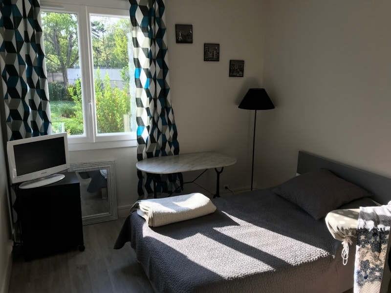 Vente appartement Caen 180000€ - Photo 6