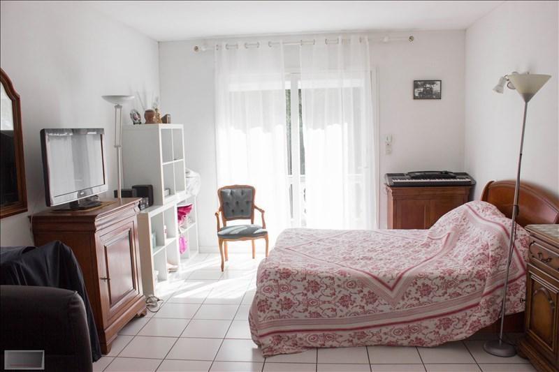 Venta  casa La valette du var 520000€ - Fotografía 4