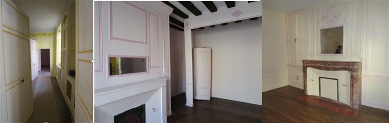 Vente de prestige appartement Poitiers 144 624€ - Photo 1