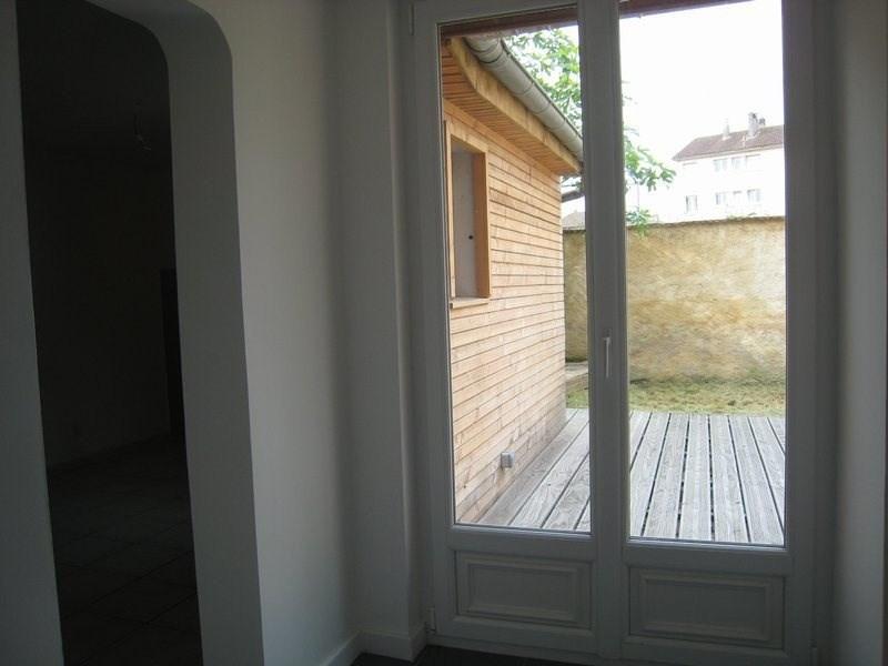 Sale house / villa Agen 120000€ - Picture 5