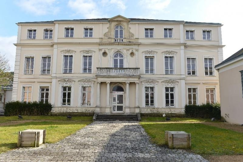 Venta  edificio Chartres 127795€ - Fotografía 1