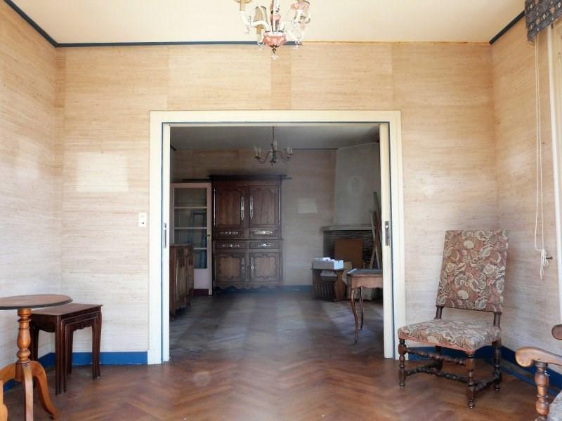 Sale apartment Royan 214000€ - Picture 4