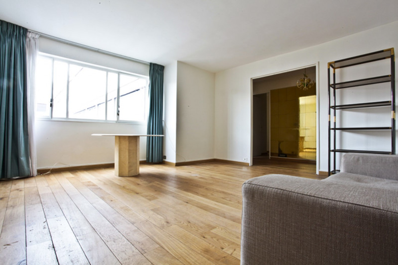 Vente appartement Paris 12ème 588 000€ - Photo 2
