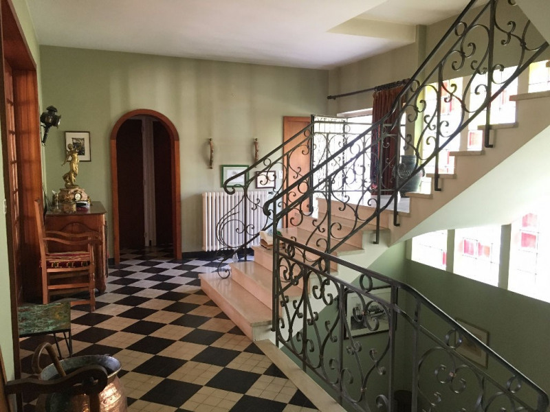 Sale house / villa Le vigen 299000€ - Picture 6