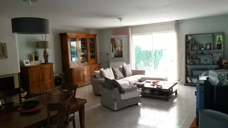 Sale house / villa Limoges 259000€ - Picture 5