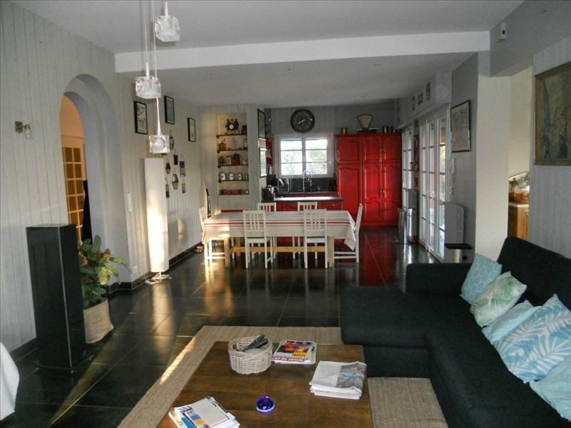 Vente maison / villa Niort 418000€ - Photo 2
