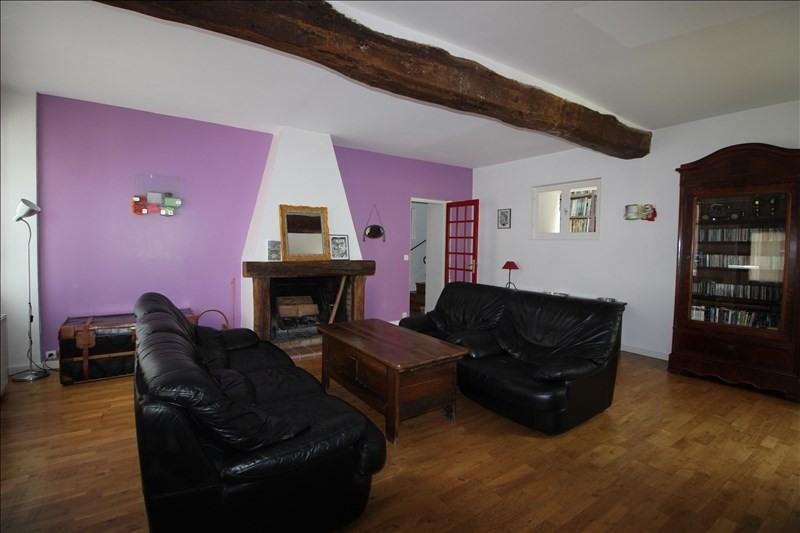 Verkauf haus Chambourcy 695000€ - Fotografie 3