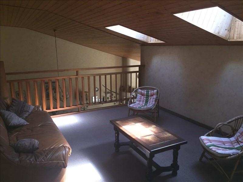 Vente maison / villa Machecoul 299250€ - Photo 7