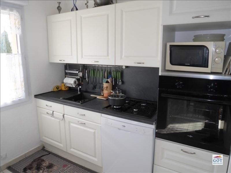 Vendita appartamento Claira 112500€ - Fotografia 2