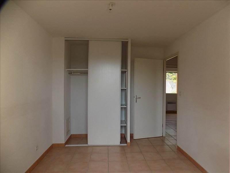 Vente maison / villa Auch 180000€ - Photo 6