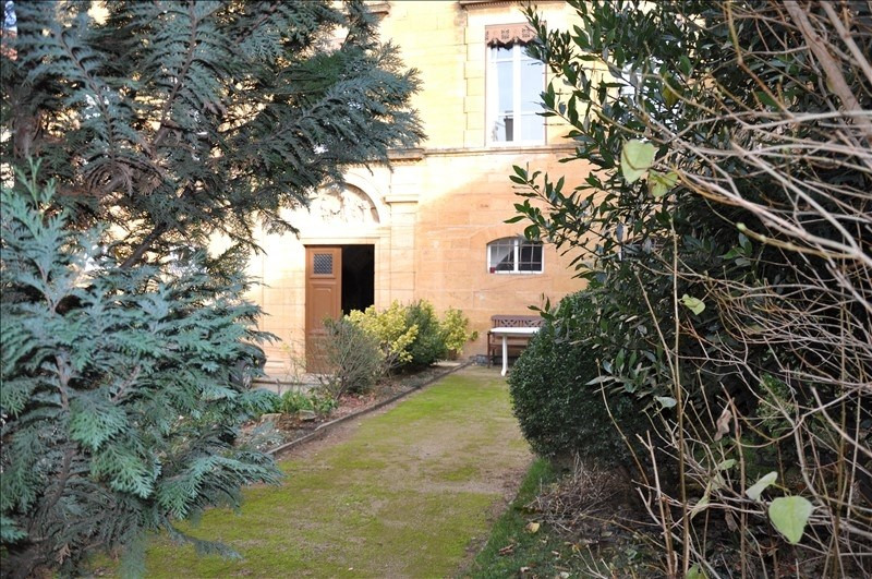 Sale house / villa Theize 465 000€ - Picture 8
