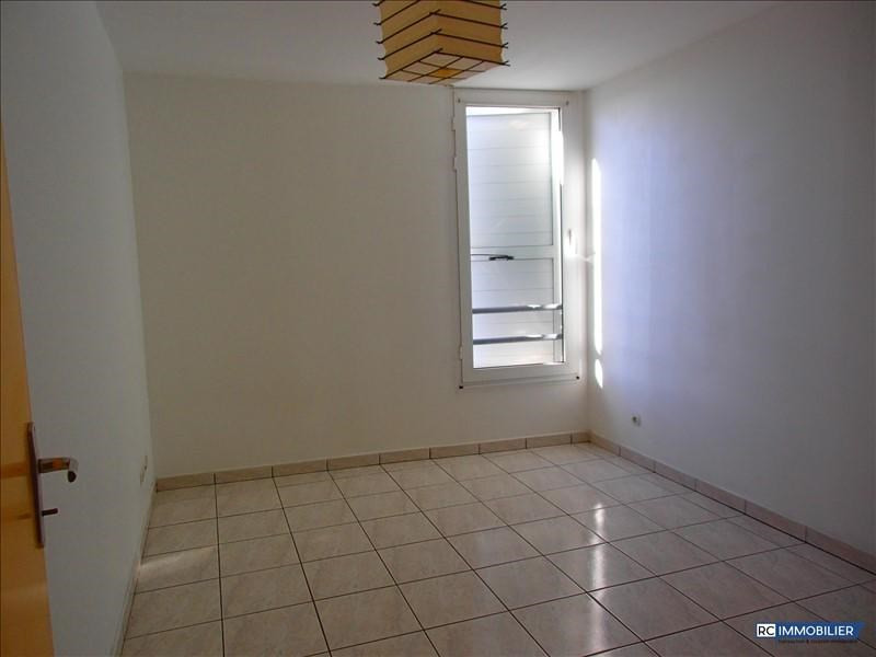 Vente appartement Moufia 108 000€ - Photo 4