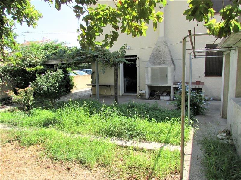 Sale house / villa Port vendres 299000€ - Picture 9